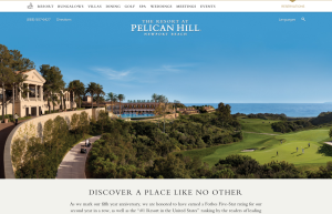 pelican-hill-resort-webvisiblegroup-seo-company-client