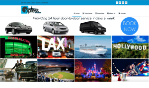 Xpressshuttles.com-webvisiblegroup-seo-company-website-project-express-shuttles