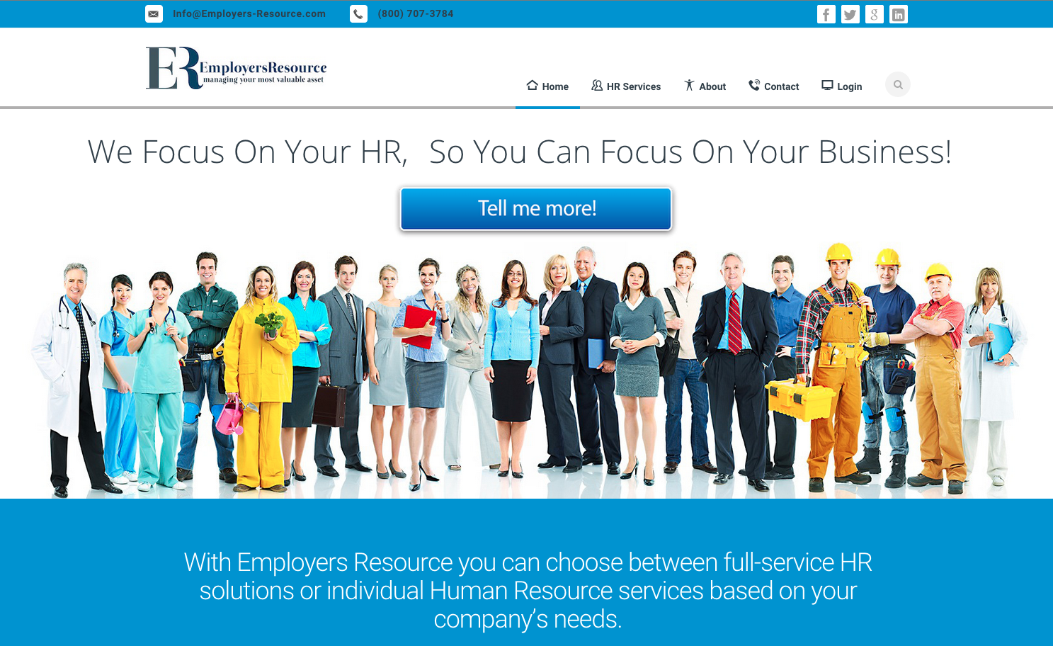 employers-resource.com-webvisiblegroup-project-employers-resource-hr-services