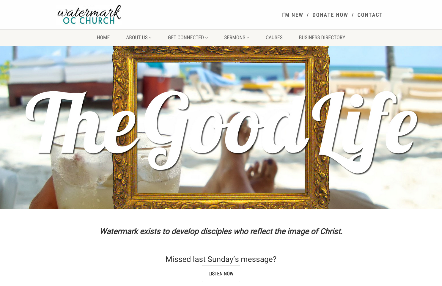 watermark-church-webvisiblegroup-project-watermark-church-orange-county